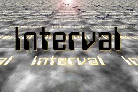 interval.jpg