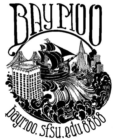 baymoo logo.jpg
