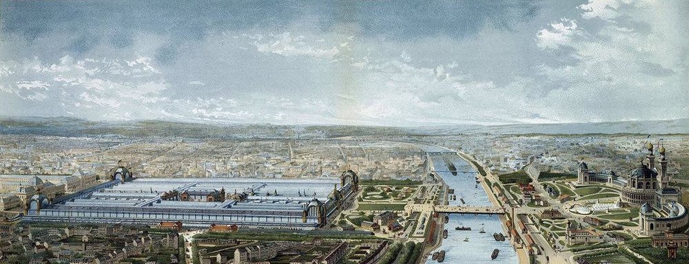 1878 Exposition Overview.jpg