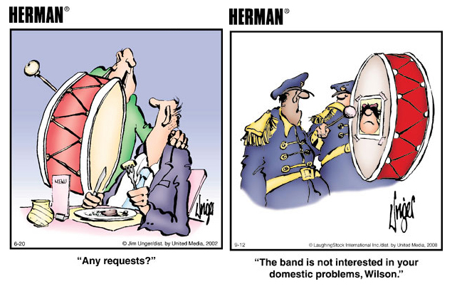 herman drum.jpg
