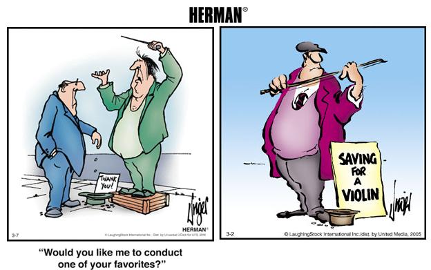 herman musicians.jpg