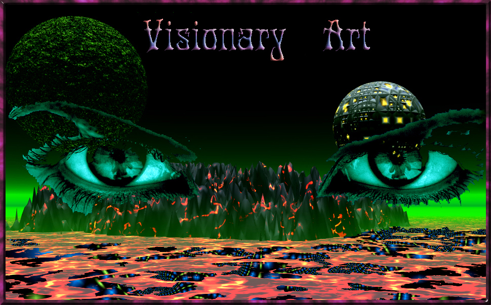Visionary Art title FRAMED.jpg
