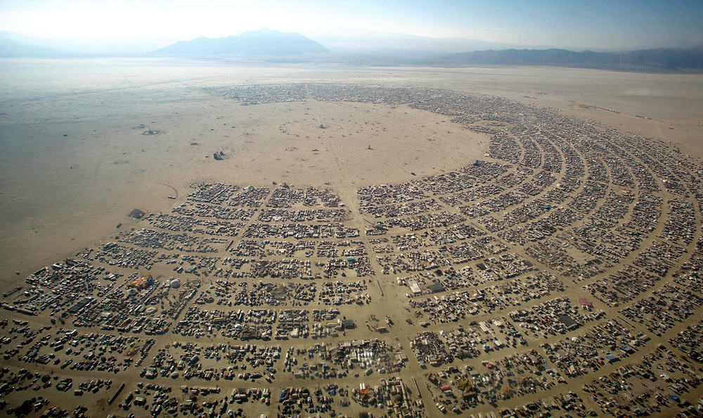 burning man aerial.jpg