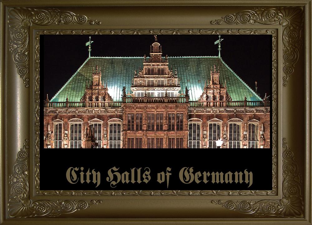 cityhallsofgermany.jpg