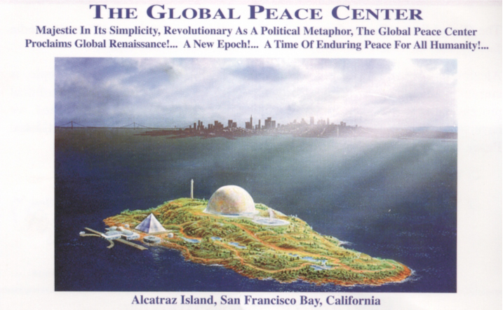 Global Peace Center copy.jpg