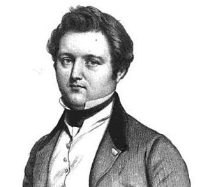 Adolphe-Jérome Blanqui