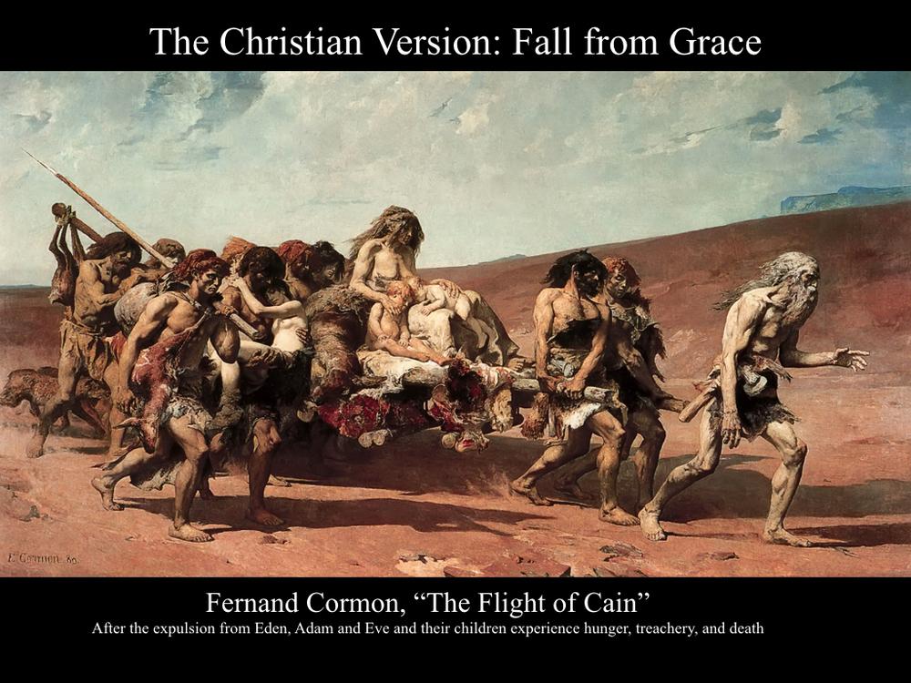 Michelangelo_Buonarroti_-_The_Last_Judgment_-_detail_010.jpg.009.jpeg