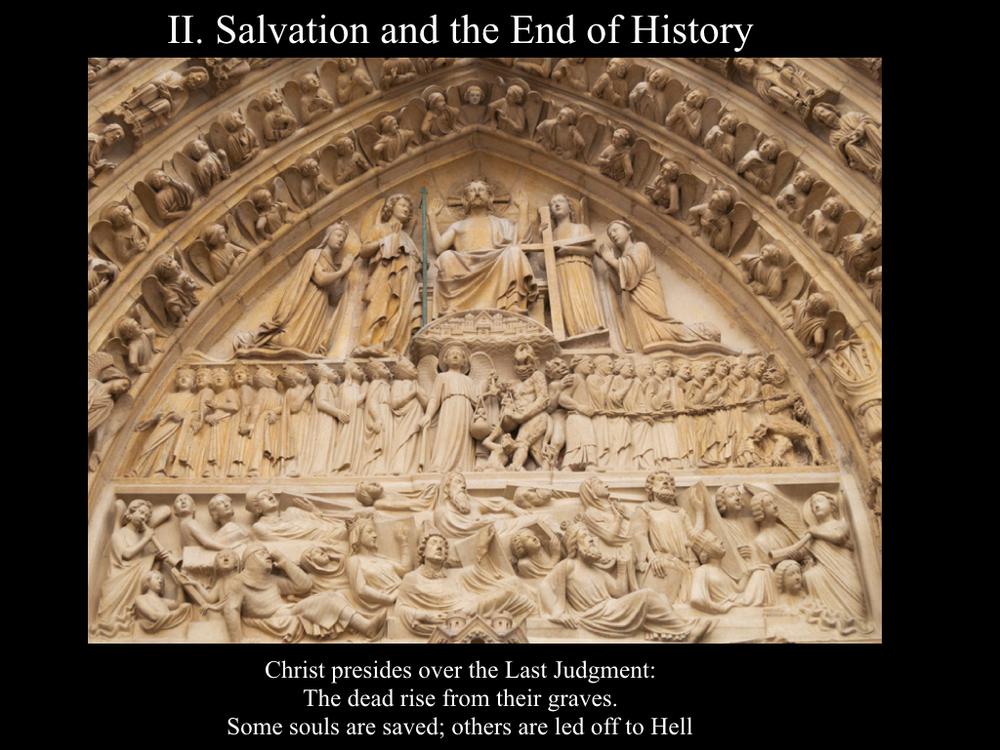 Michelangelo_Buonarroti_-_The_Last_Judgment_-_detail_010.jpg.010.jpeg