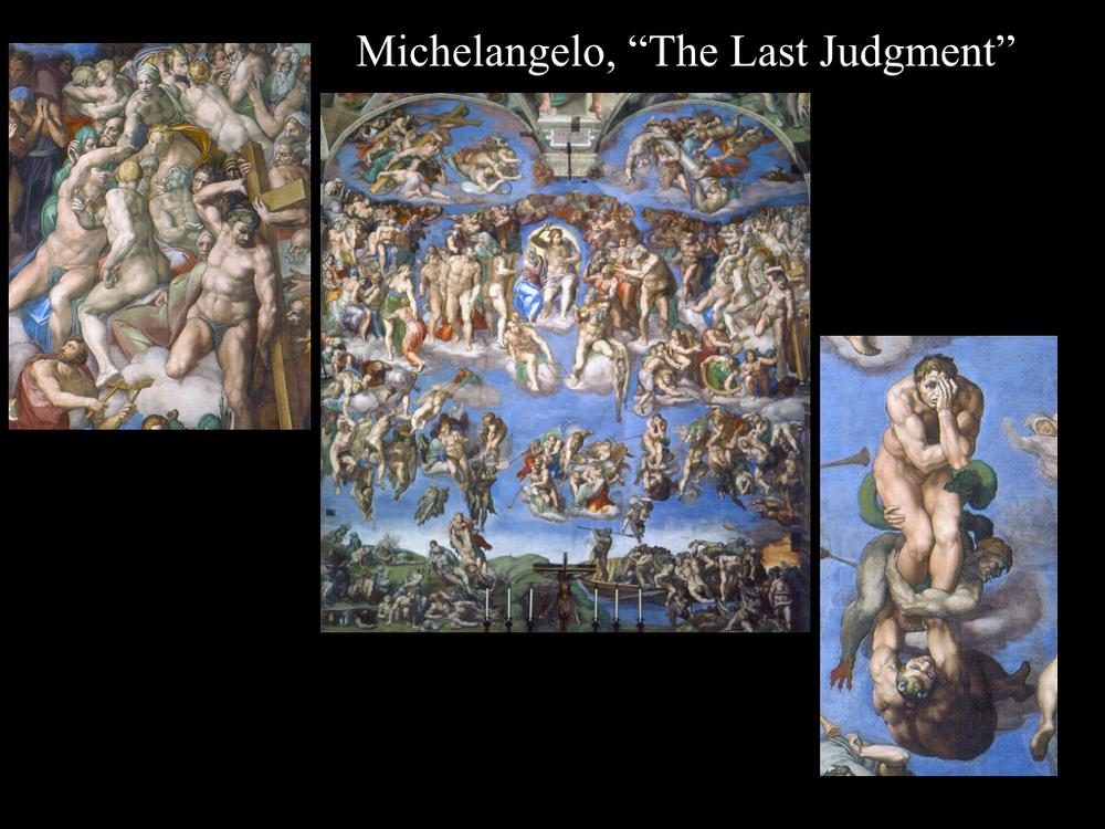 Michelangelo_Buonarroti_-_The_Last_Judgment_-_detail_010.jpg.011.jpeg