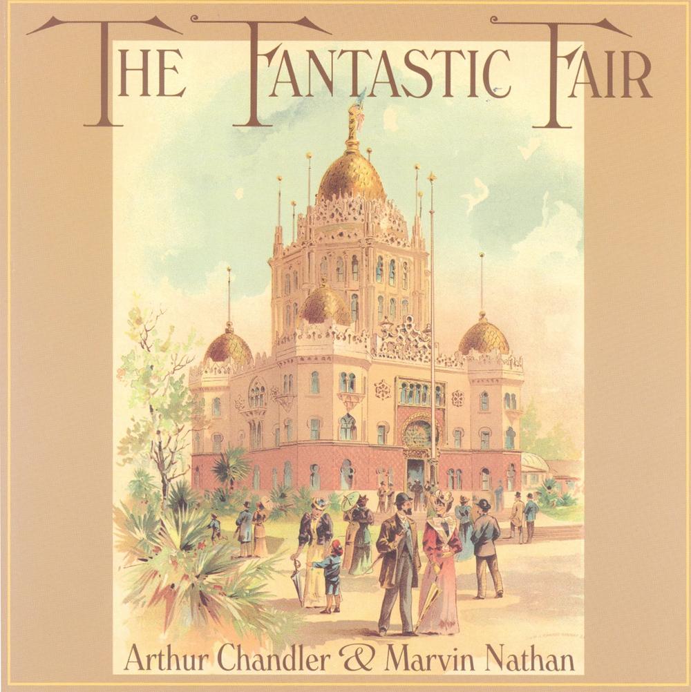FanFair Cover.jpg