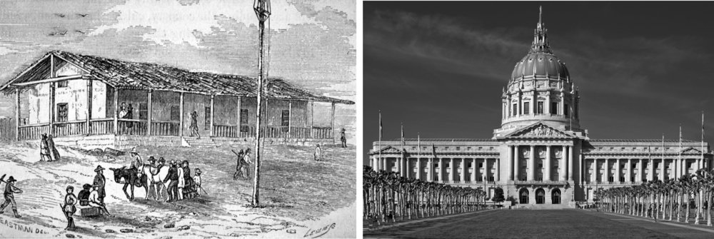 SF City Halls 1 & 6.jpg