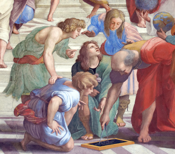 School_of_Athens_Raphael_detaii SMALL.jpg