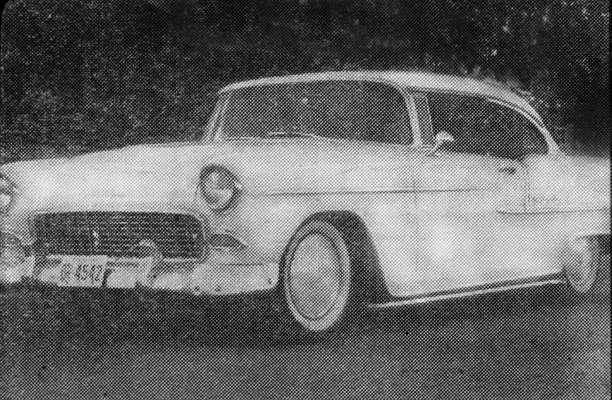 1955 Chevy copy.jpg