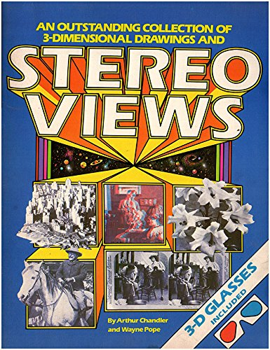 stereo views cover.jpg