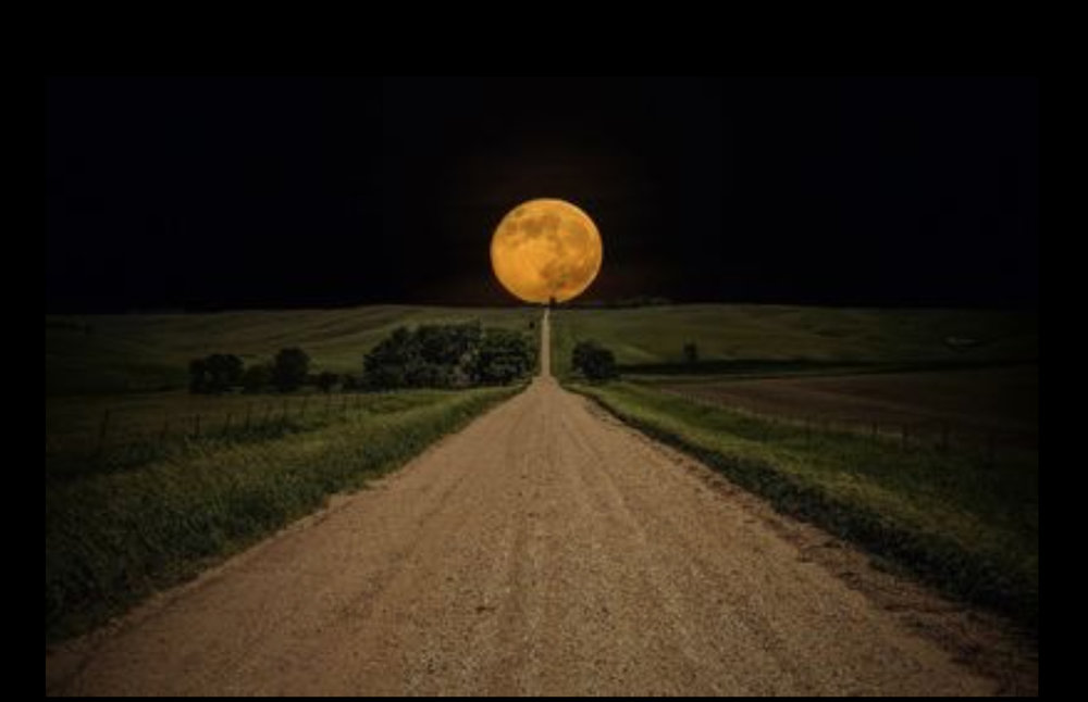 Moon and Road.jpg