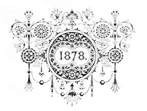 1878 - title.jpg