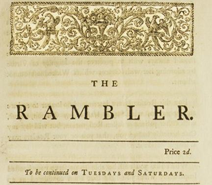 Rambler CROPPED.jpg