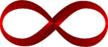 red infinitySMALL.jpg