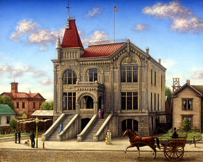 PETALUMA old-city-hall.jpg