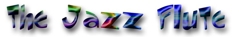 Jazz Flute Graphic.jpg