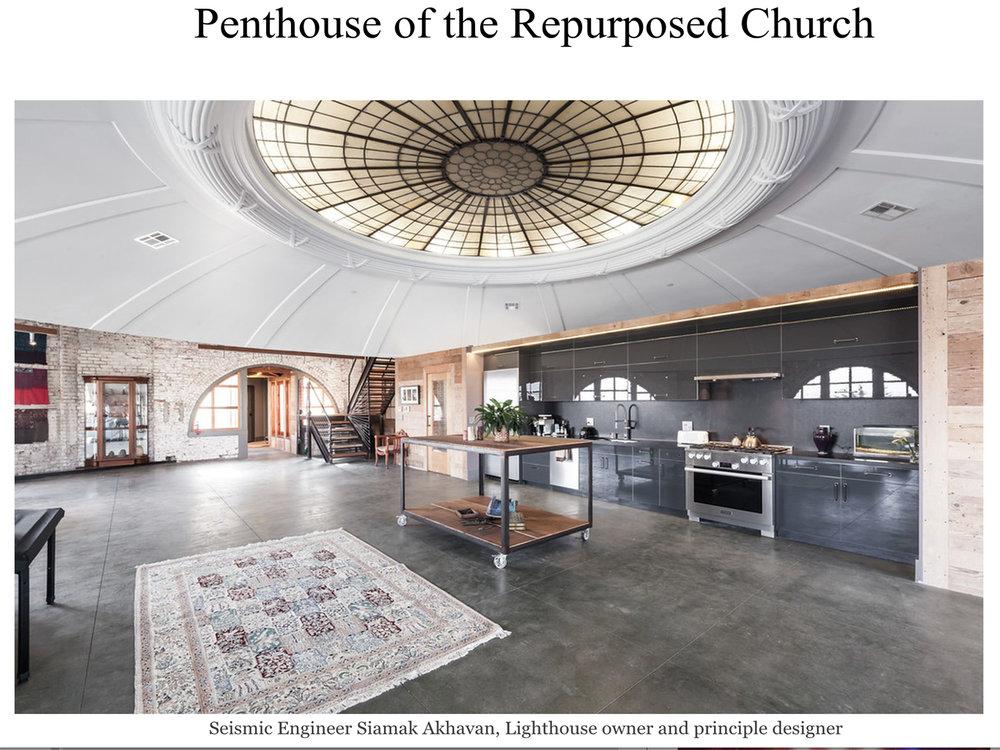 Repurpose 8.jpg