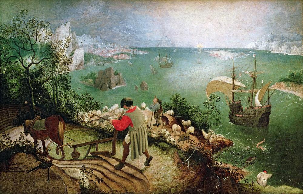 Pieter_Bruegel__Icarus.jpg