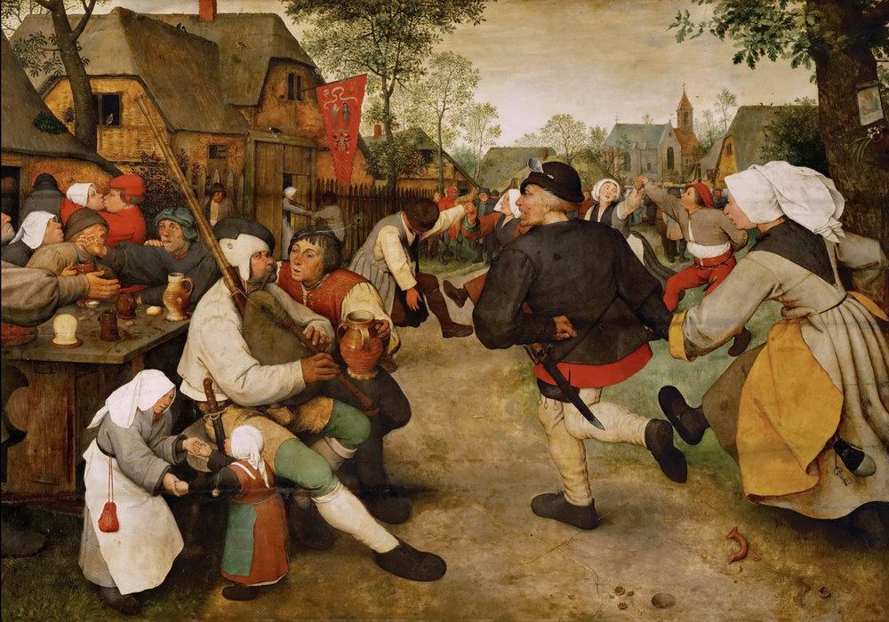 Bruegel elder peasant danceSMALL.jpg