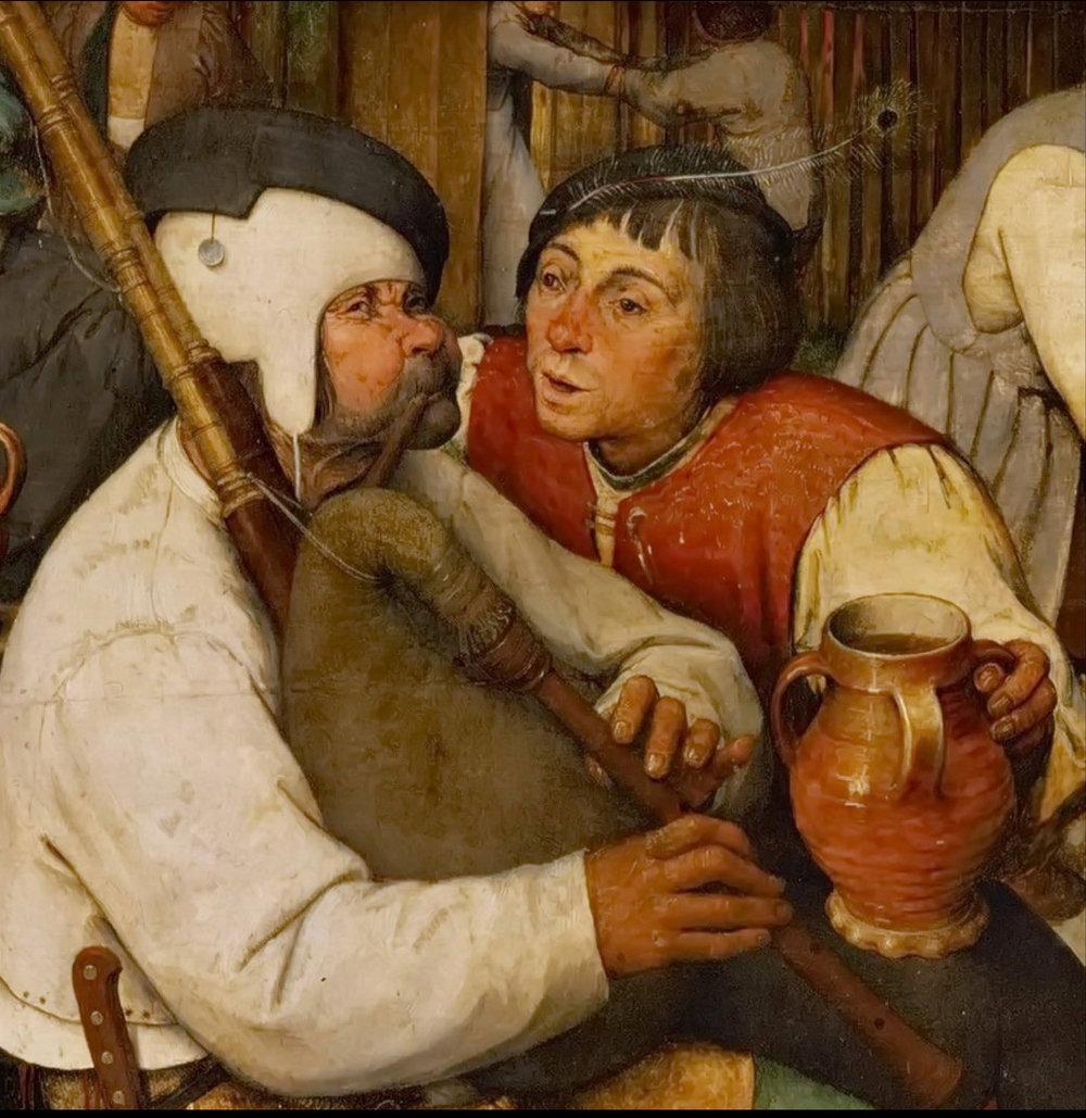 bruegel peasant detail.jpg