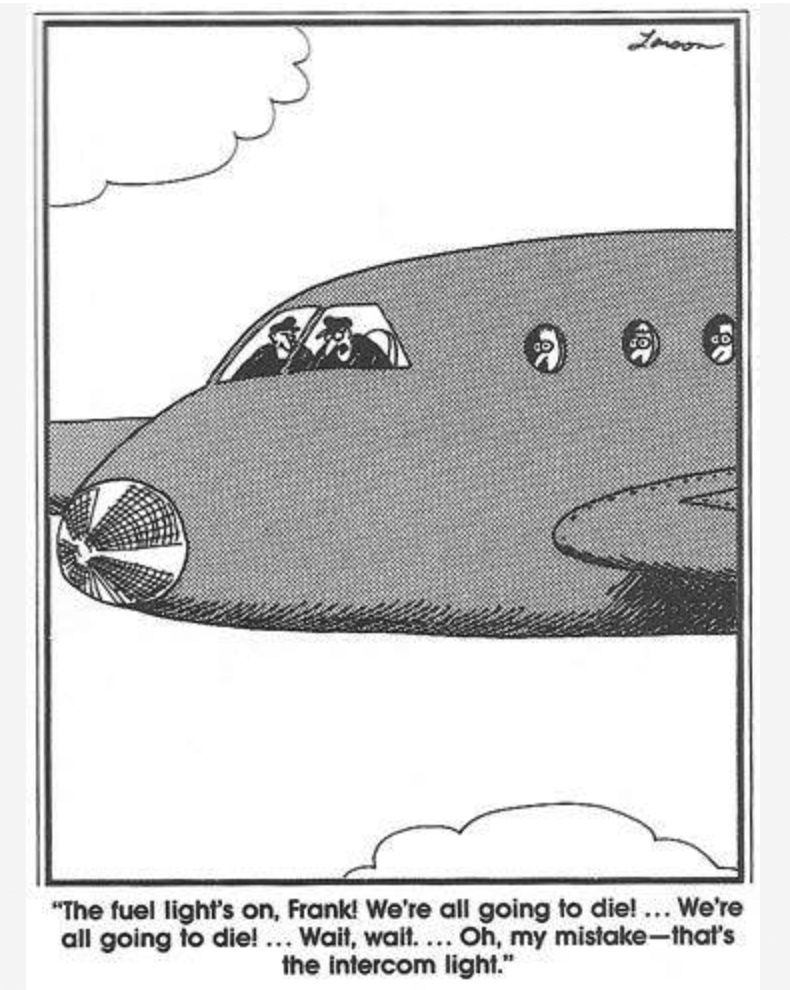 Far Side we're all going to die.jpg