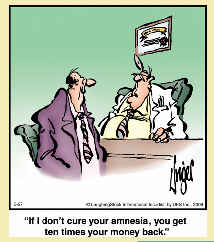 Herman Amnesia.jpg