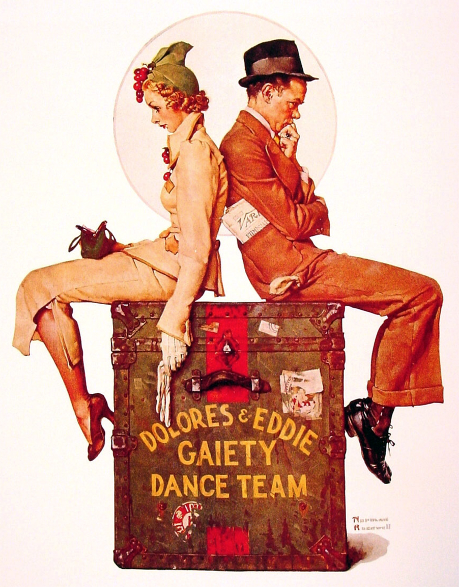 Rockwell Gaiety Dance Team.jpg