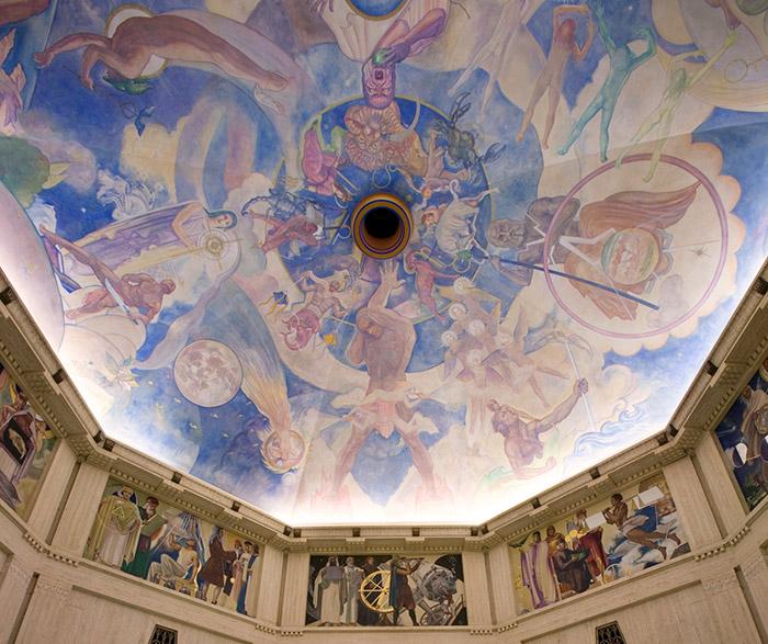 mural_roomTRIMMED.jpg