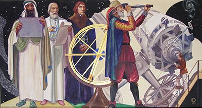 mural_astronomy.jpg