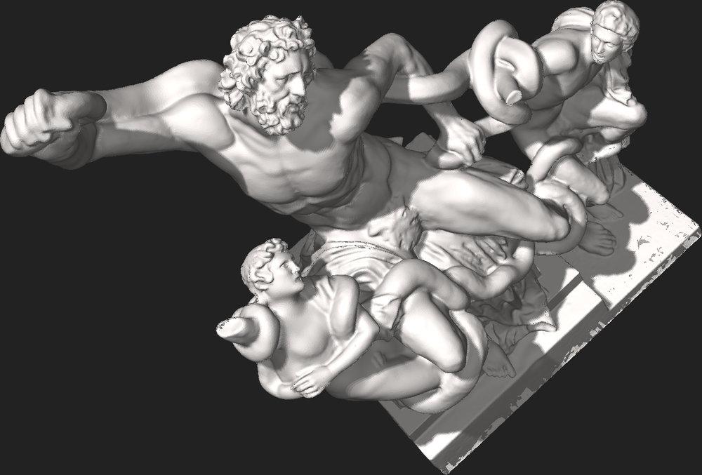3D Laocoon.jpg