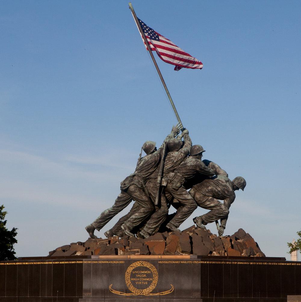 Iwo Jima SMALL.jpg
