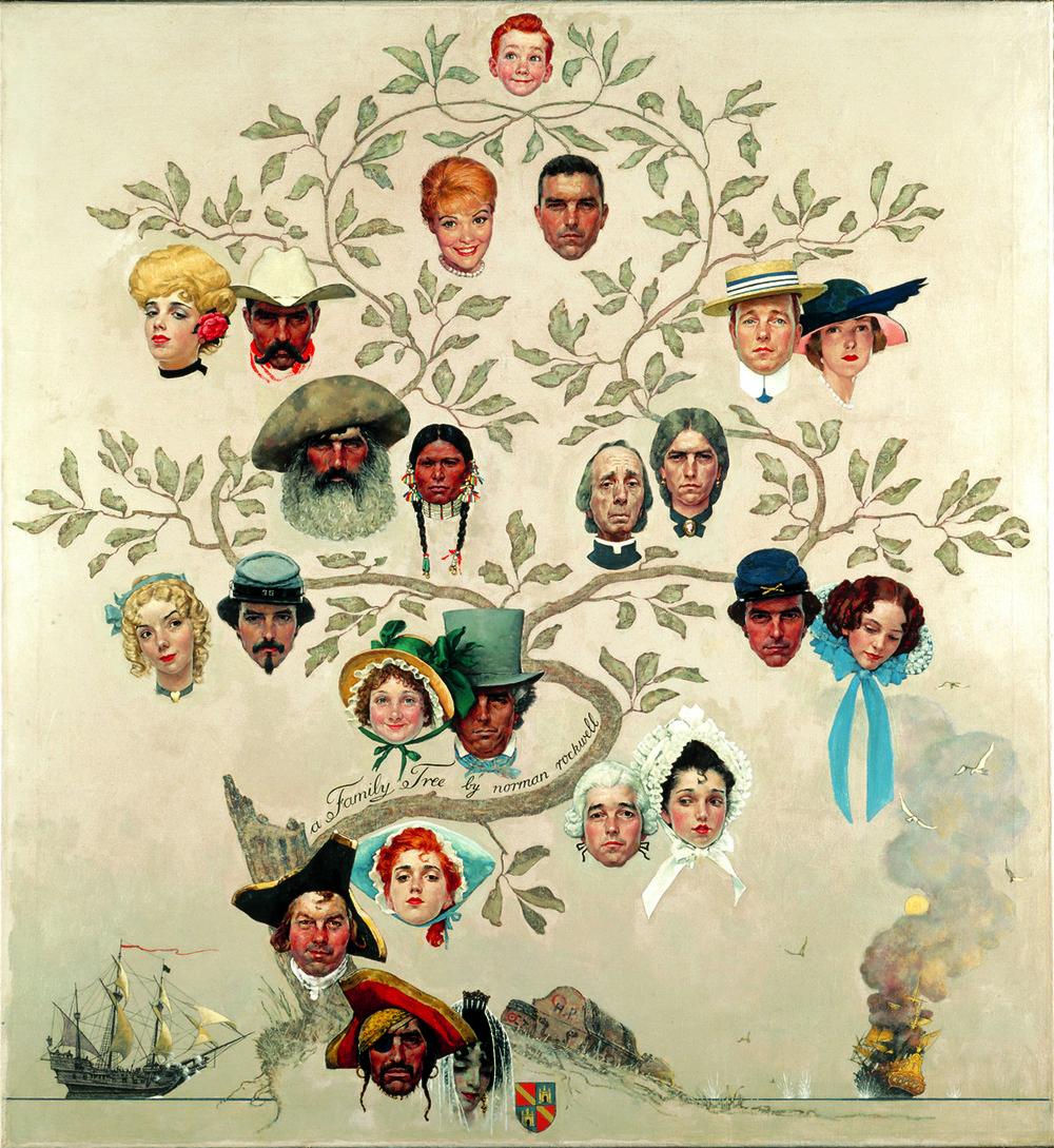 Family-TreeSMALL.jpg