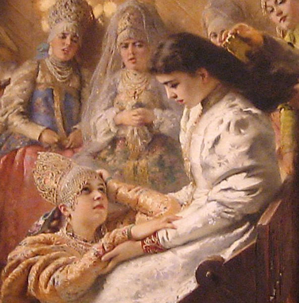 Russian Bride DETAIL 1.jpg