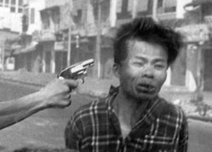 Eddie Adams exdecution Viet NamDETAIL.jpg