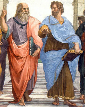 Plato and Aristotle143.jpg
