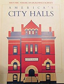 Americas city halls.jpg