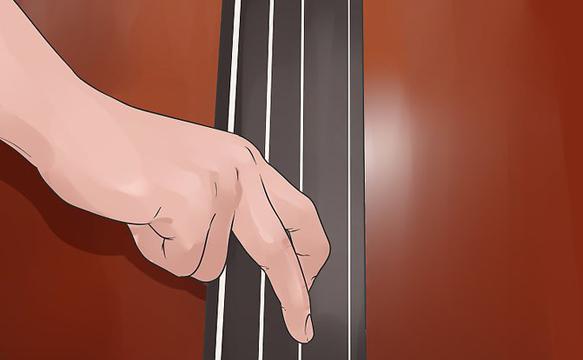cello pizzicato.jpg