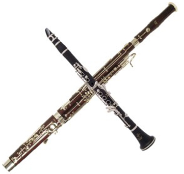 CLARINET-AND-BASSOON.jpg