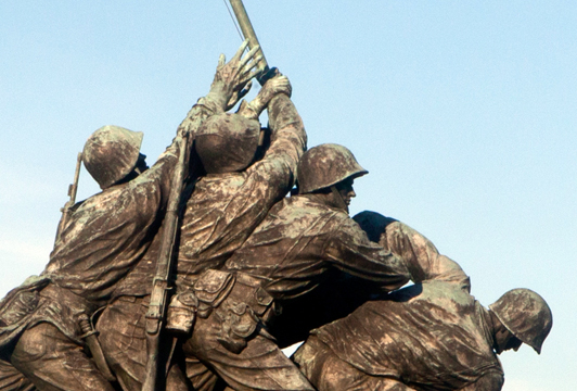 Iwo Jima THUMBNAIL.jpg