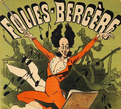 Folies-Bergère by Jules ChéretTHUMBNAIL.jpg