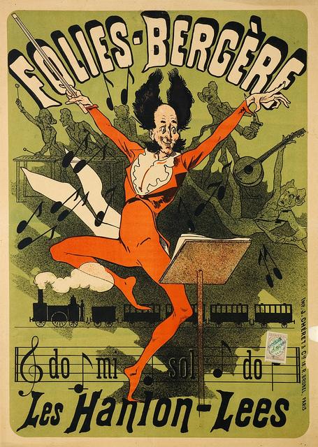 Folies-Bergère by Jules Chéret.jpg