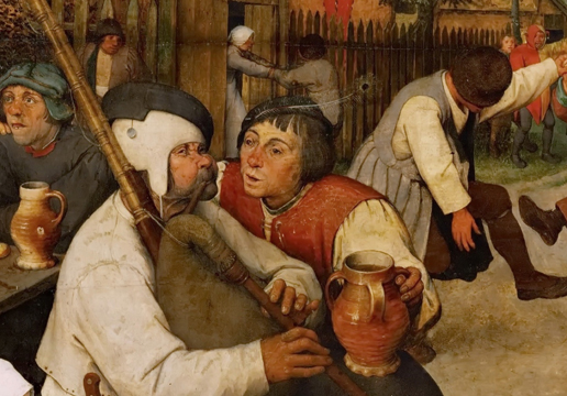 Bruegel elder peasant danceTHUMBNAIL.jpg