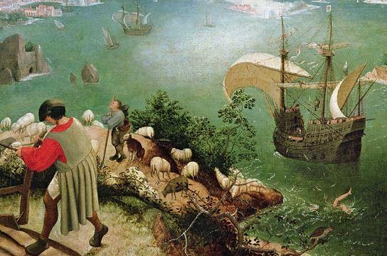 Pieter_Bruegel__IcarusTHUMBNAIL2.jpg