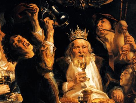 king-drinksTHUMBNAIL 2.jpg