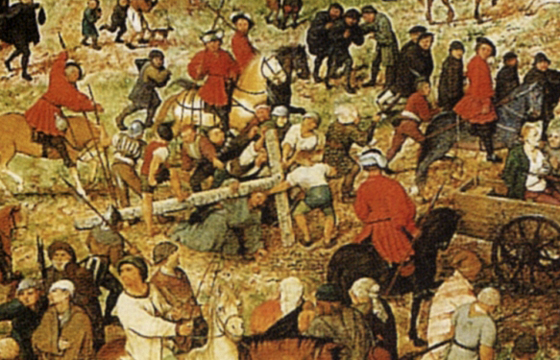 Pieter_Bruegel Elder Procession CalvaryDETAIL2.jpg