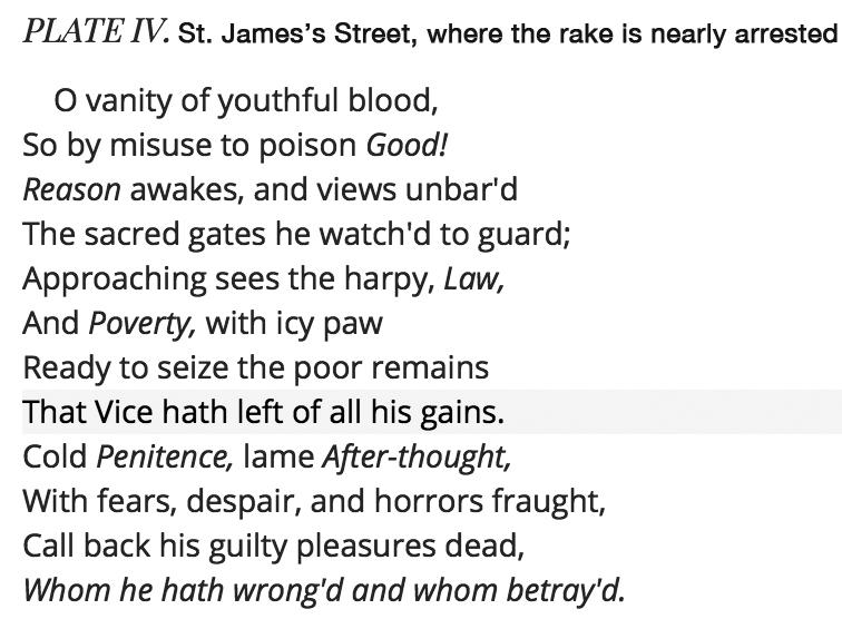 Rake Poem 4B.jpg